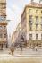 Wien, Der Donnerbrunnen am Neuen Markt k0