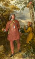 William Feilding, 1st Earl of Denbigh - UR-C-056