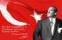Yazılı Atatürk Tablosu k0