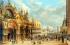 16. Yüzyılda Venedik k0