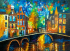 Amsterdam k0