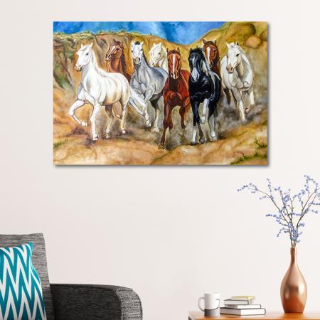 Atlar resim2
