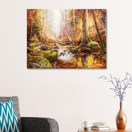 Bakir Orman resim2