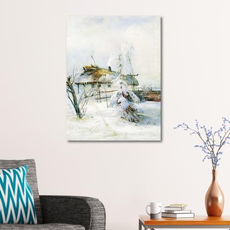 Kış resim2
