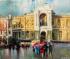 Opera House k0