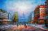 Paris, Eyfel Kulesi k0