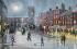 St Ann's Meydanı, Manchester k0