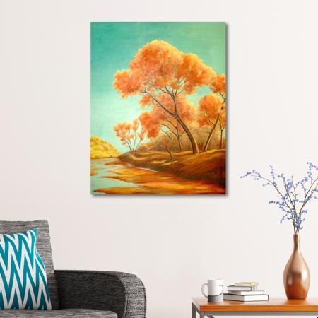 Tree resim2