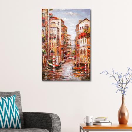 Venedik  resim2