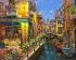 Venedik Buca Di Francesco k0