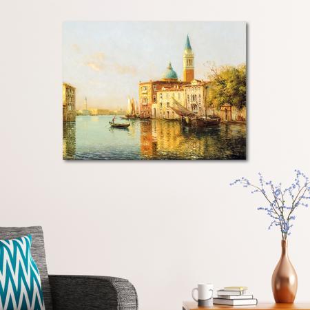 Venedik, Doge's Sarayı resim2