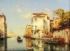 Venedik Sahnesi k0