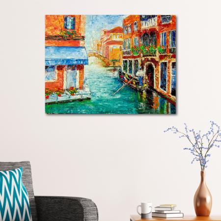 Venice resim2