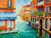 Venice - SM-C-163