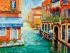 Venice k0