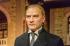 Balmumu Atatürk Portresi k0