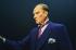Balmumu Atatürk Tablosu k0