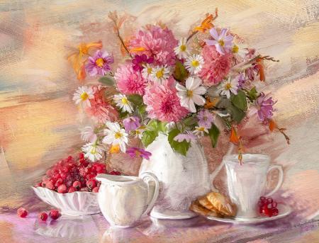 Beş Çayı resim