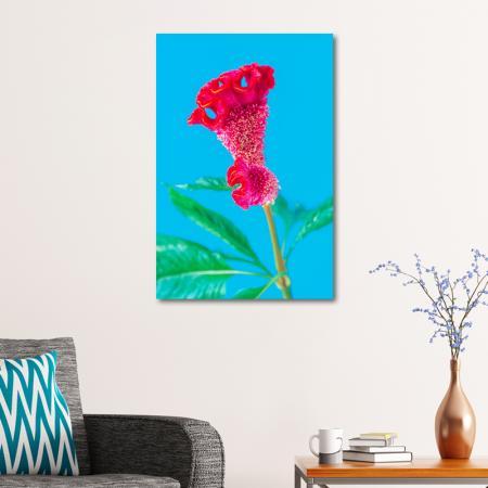 Çiçek resim2