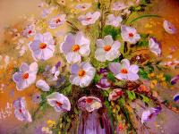 Çiçek - CT-C-267