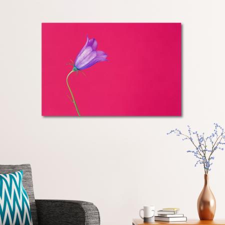 Çiçek Dalı resim2
