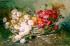 Çiçek Sepeti k0