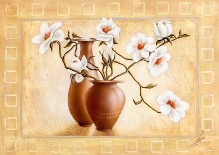 Çuha Çiçegi resim