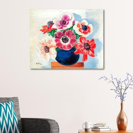 Gerbera Çiçegi resim2