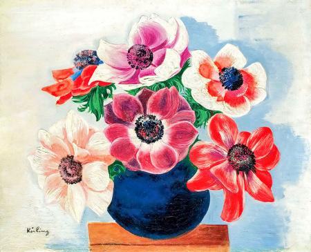 Gerbera Çiçegi resim