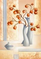 Gonca Çiçeği - CT-C-051
