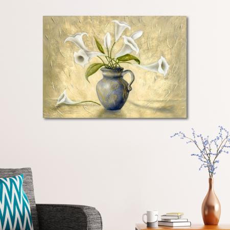 Gramofon Çiçeği resim2