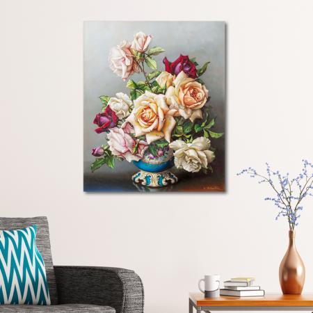 Güller resim2