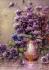 Hazeran Çiçeği k0