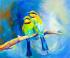 Kuşlar k0
