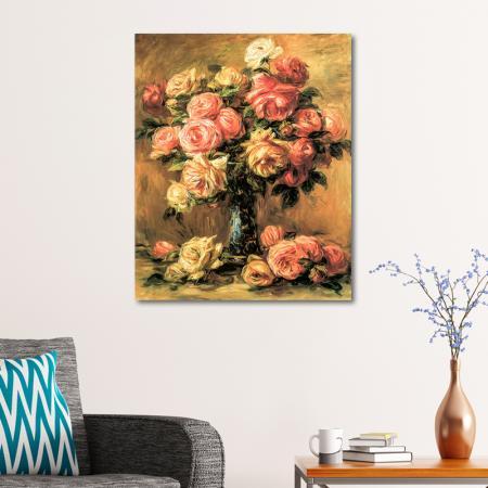 Pembe Güller resim2