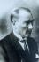 Siyah Beyaz Atatürk Portresi k0
