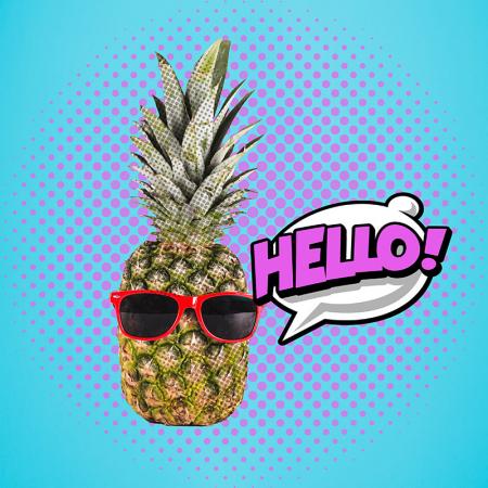 Hello! 0