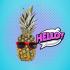 Hello! k0