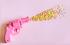 Pink k0