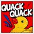Quack k0