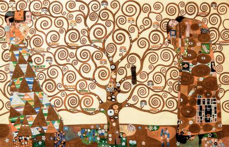 Tree of Life 0