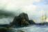 Kaya Adası k0