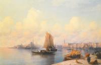 Venedik - AIK-C-039