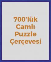 dl22209