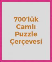 dl22210